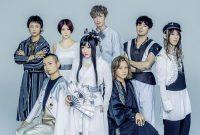 Wagakki Band New Album React