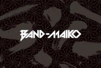 Doanload BAND-MAID - BAND-MAIKO