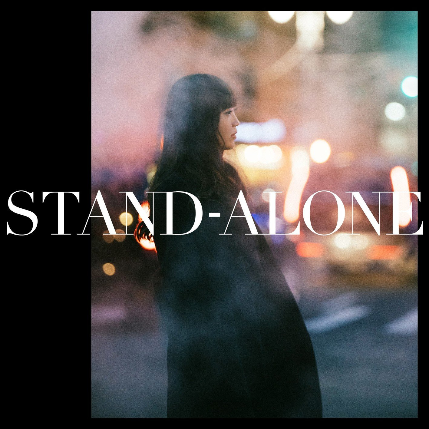 Download Aimer stand alone