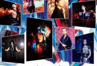 Download Wagakki band otonoe flac