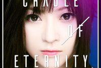 Download Yuko Suzuhana Cradle of Eternity