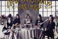 Download BAND-MAID New Beginning