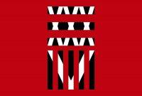 download ONE OK ROCK 35xxxv album