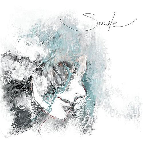 Download Eve Smile