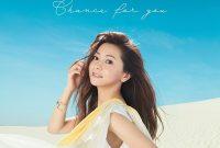 Download Mai Kuraki Mai Kuraki Single Collection ~Chance for you~