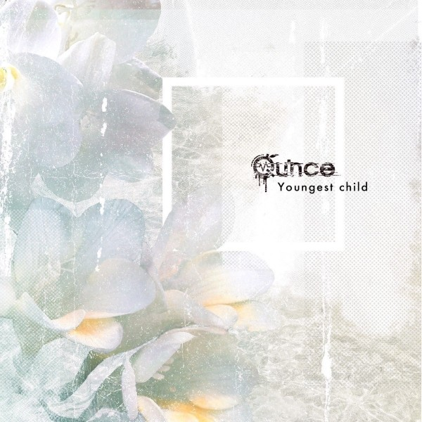 Download Quince Youngest Child