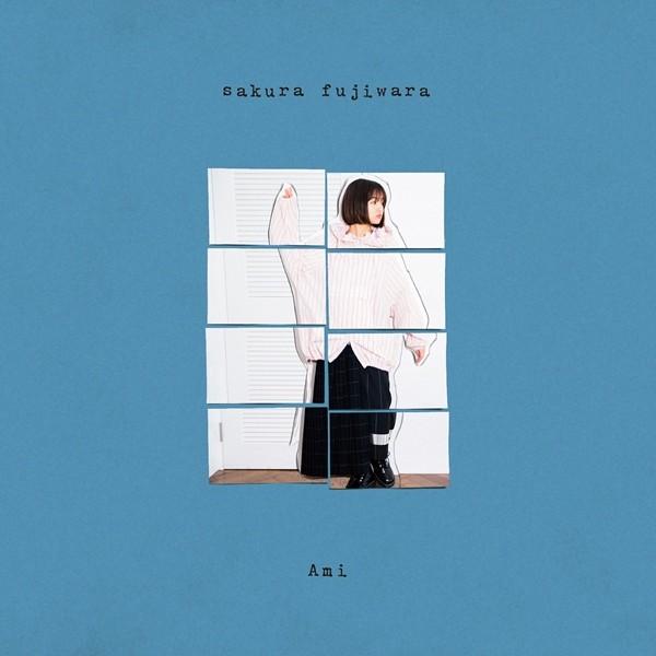 Download Sakura Fujiwara Ami