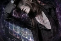 Download Sugizo Flower Flac