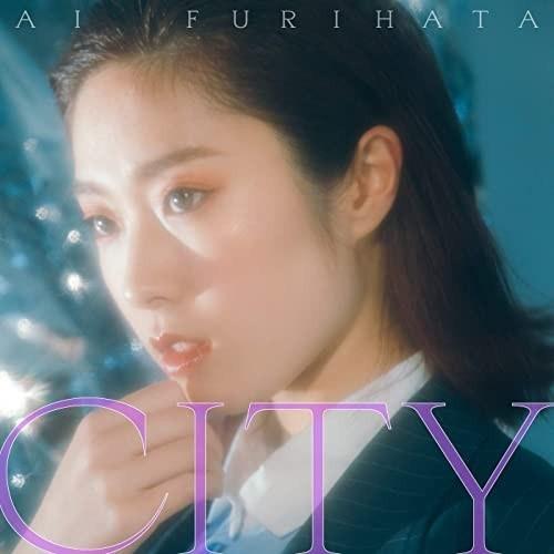 Ai Furihata CITY