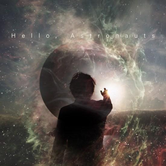 Chouchou theme03 Hello Astronauts