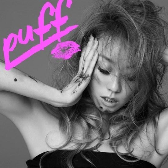 Download single Koda Kumi puff