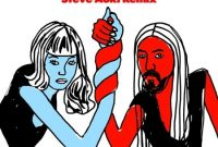 Kyary Pamyu Pamyu Ninja Re Bang Bang (Steve Aoki Remix)
