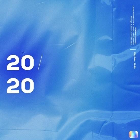 Maliya 20 20