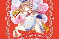 Nanahira Memory Go Round