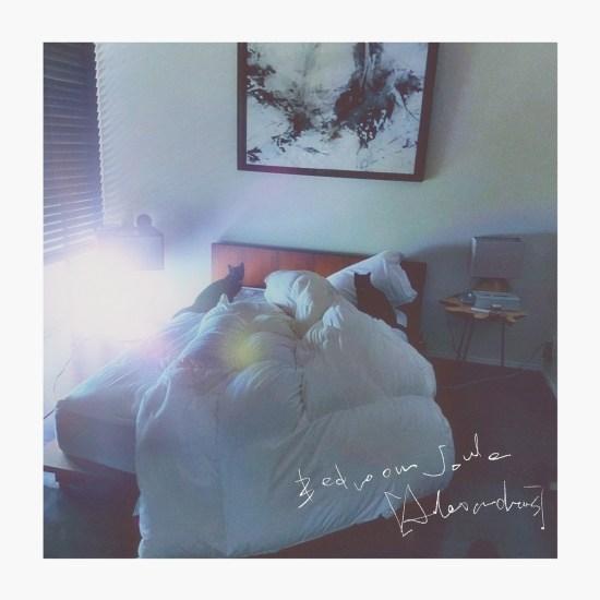 [ALEXANDROS] Bedroom Joule
