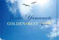Download Album Junko Yamamoto <a  href=