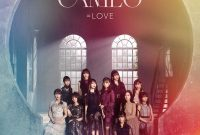 Download=LOVE – CAMEO Single