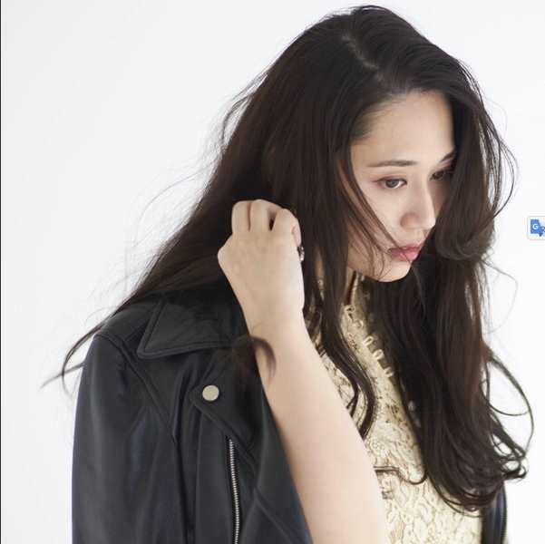 Download Maiko Nakamura (中村舞子) Tsuyogari Melody (ツヨガリメロディ) Mp3