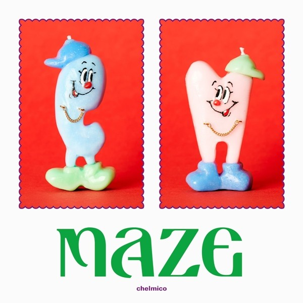 Download Single Chelmico milk Flac lagu anime somgs eizouken op music namae no nai ao ops eay breezy lyrics zip seiyuu youtube