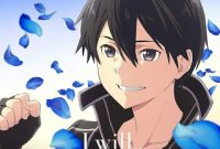 Download Single Eir Aoi I will Sword art online anime ending ost
