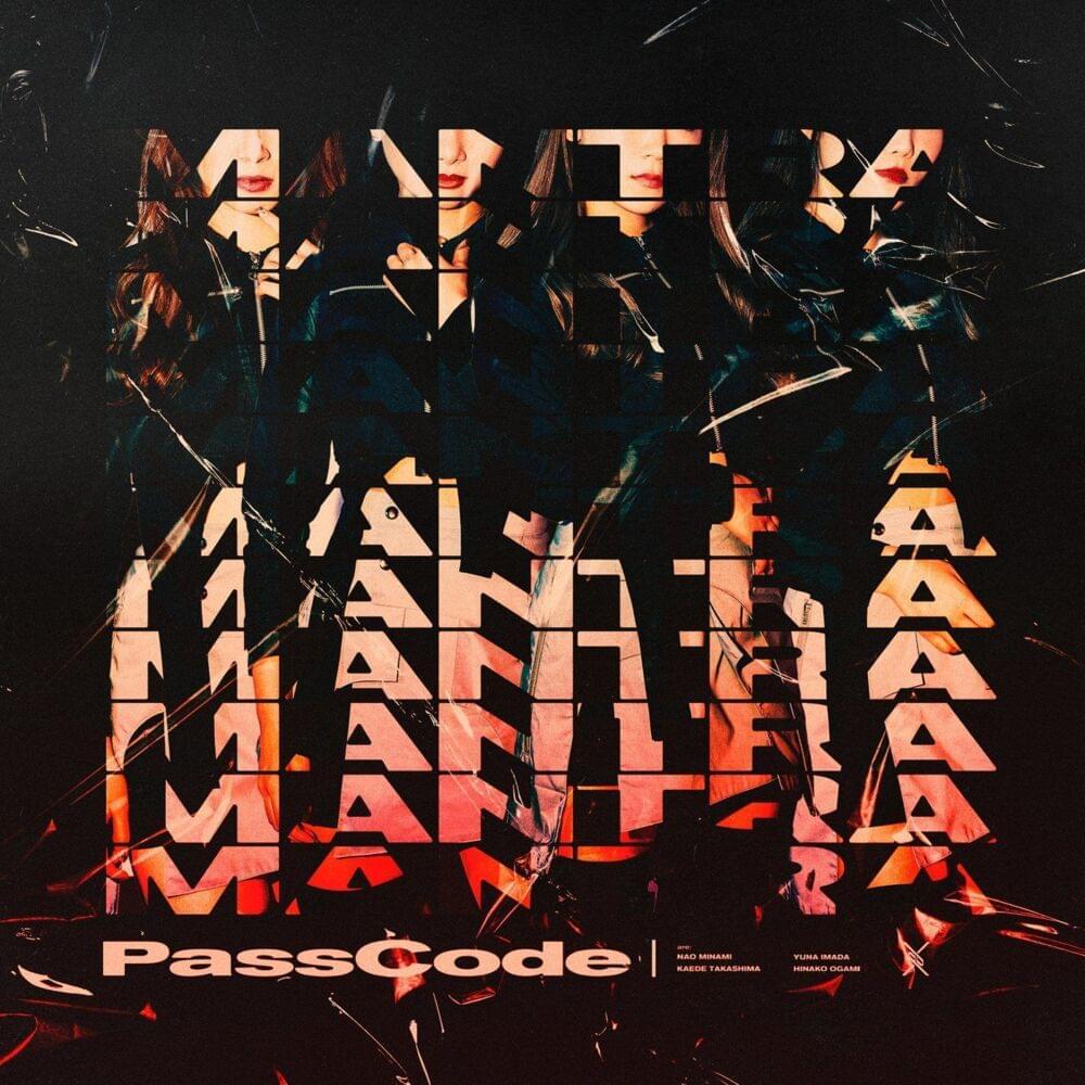 Download Single PassCode MANTRA (original by Bring Me The Horizon) Flac