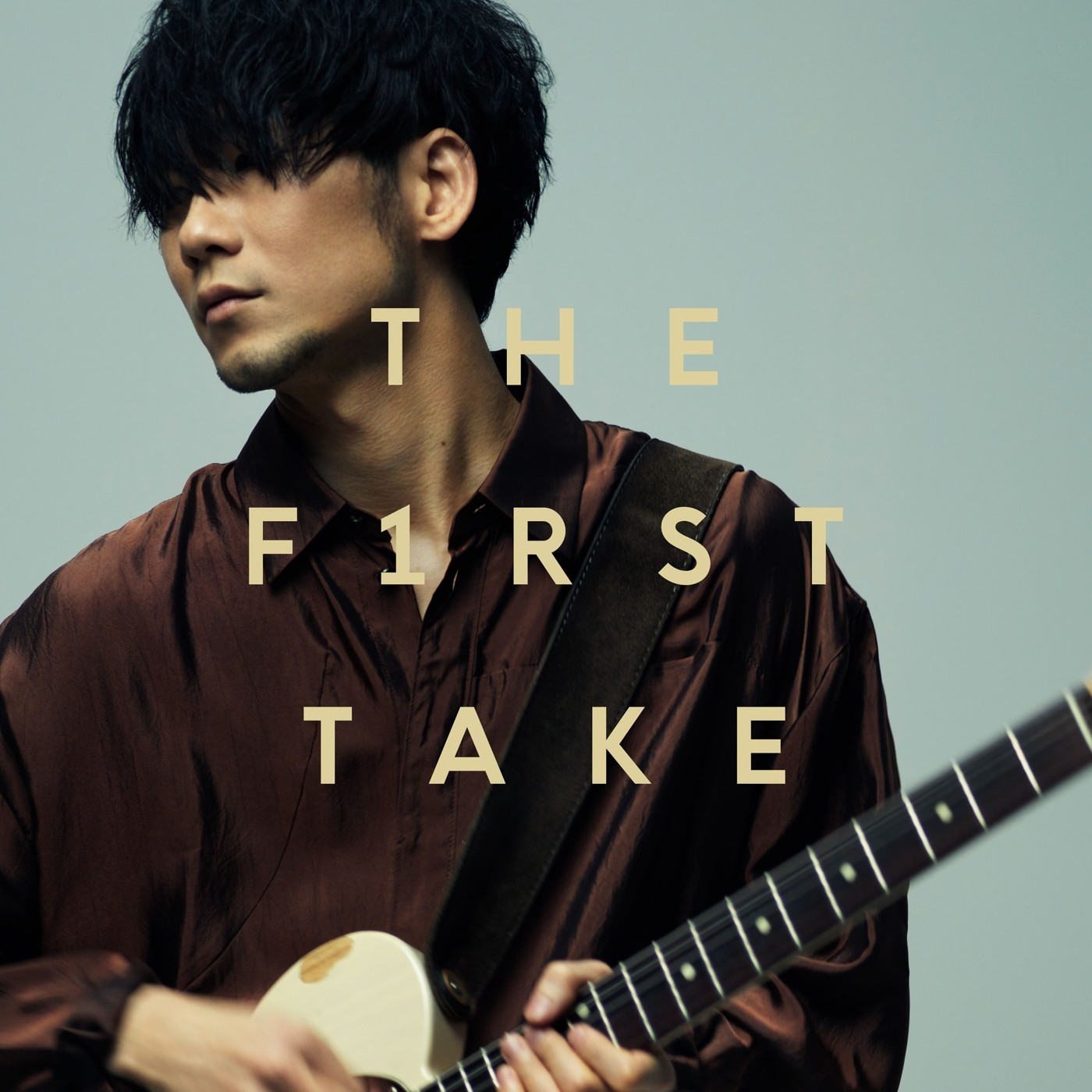 Download Single TK from Ling tosite sigure (凛として時雨) copy light From THE FIRST TAKE Flac
