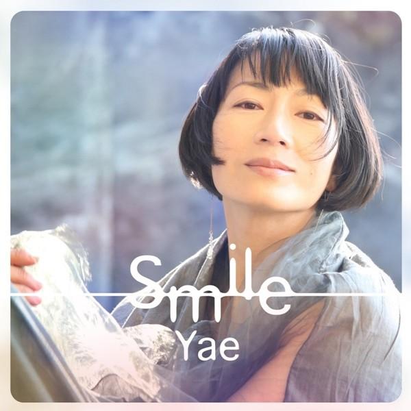 Download Single Yae Smile Mp3