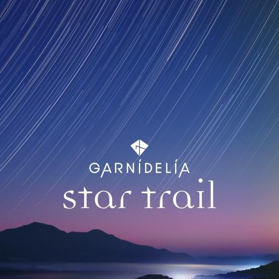 Download GARNiDELiA star trail