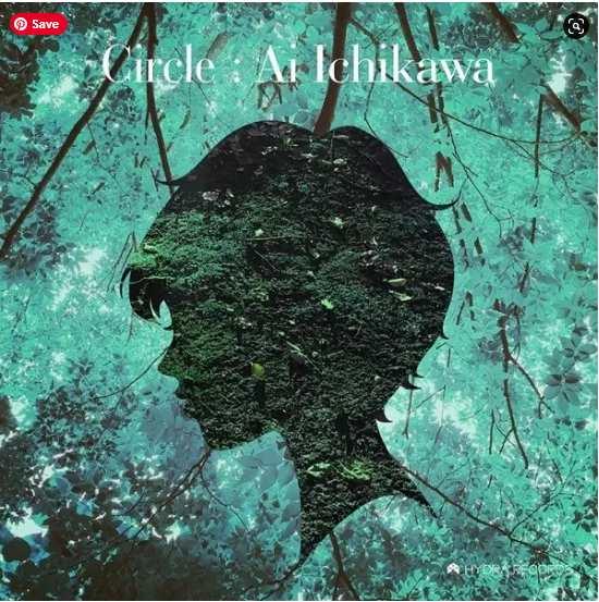 Ai Ichikawa Circle Single Download mp3 flac rar zip