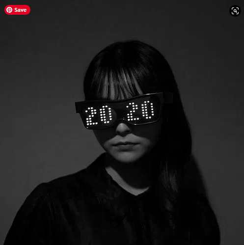 Ami Sakaguchi 2020 Single Download flac mp3 rar zip