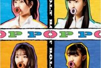 B.O.L.T POP Album download flac mp3 rar zip