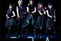 BanG Dream! ERA (RAISE A SUILEN) Album download flac mp3 zip rar