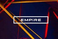 Download Album Empire Super Cool EP Flac
