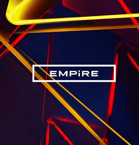 Download Album Empire  Super Cool EP Flac