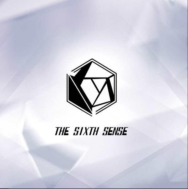 Download Single REOL (れをる) THE SIXTH SENSE (第六感) Flac