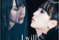 Eir Aoi I will Single Download Flac Mp3 zip rar