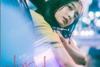 Indigo la End Yokaze to Hayabusa Single Download flac mp3 aac zip rar