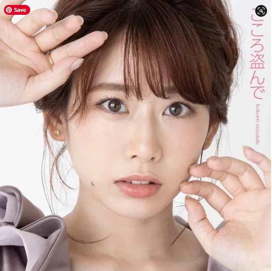 Mariri Nusunde & Dance For Philosophy Kokoro Nusunde Single Download Flac Mp3 zip rar