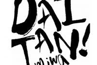 Miwa DAITAN! single download flac mp3 zip rar aac