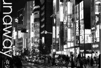 Momoka Ariyasu Runaway Single Download Flac Mp3 rar zip