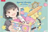Nao  Toyama Special Thanks! Anniversary Edition Album Download Flac Mp3 flac rar