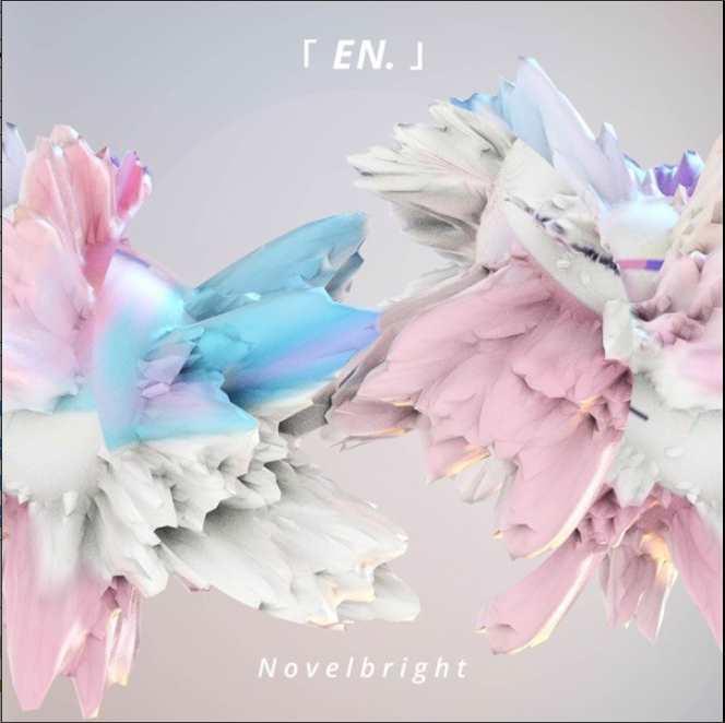 Novelbright EN Album Download Flac aac mp3 zip rar