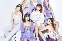 OH MOH MY GIRL NonstopY GIRL Nonstop Single download mp3 flac rar zip