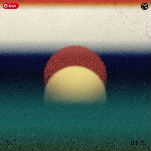 Pedro Roman Album download flac mp3 aac zip rar