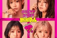SILENT SIREN Answer Single Download Flac Mp3 Rar Zip