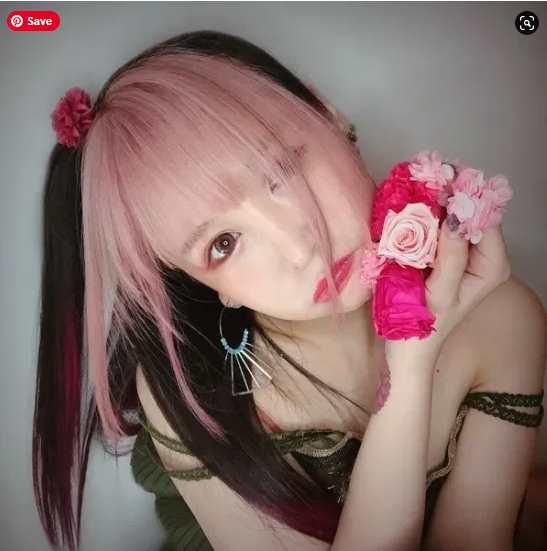 Seiko Oomori Counter Culture single download flac mp3 aac zip rar