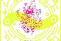 Single CY8ER Go-Syu-! Single download mp3 flac aac zip rar