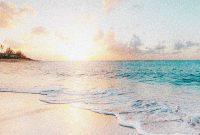 Single Chiaki Ito Summer Memories Single download mp3 flac rar aac zip