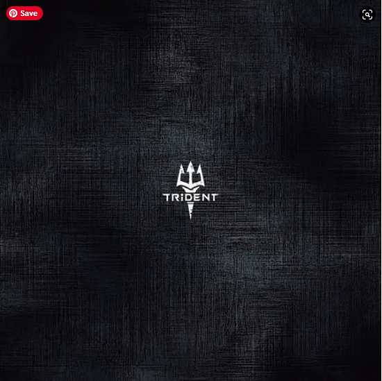 Trident Continue Album download Flac mp3 aac zip rar