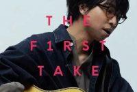Wacci Betsu no Hito no Kanojo ni Natta yo – From THE FIRST TAKE single download flac mp3 aac zip rar